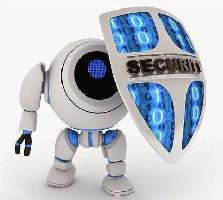 RSA giới thiệu phần mềm bảo mật dành cho email