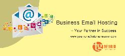 Cảnh báo tác hại của việc không sử dụng email doanh nghiệp theo tên miền