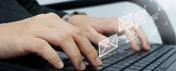 Làm sao để sử dụng email một cách chuyên nghiệp?