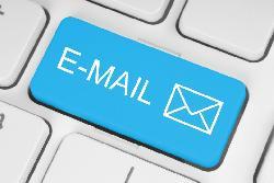 Email theo tên miền của Google không còn miễn phí