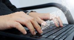 Làm thế nào thiết lập một địa chỉ email chuyên nghiệp cho doanh nghiệp bạn?