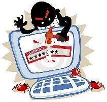 Không dùng email công ty, doanh nghiệp sẽ bị ảnh hưởng gì?