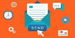 Hậu quả của việc không dùng email doanh nghiệp