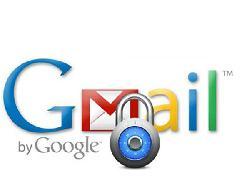 Những rủi ro khi sử dụng Email của Google – Gmail
